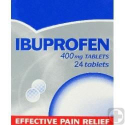 Cheap Generic Ibuprofen Canadian Pharmacy