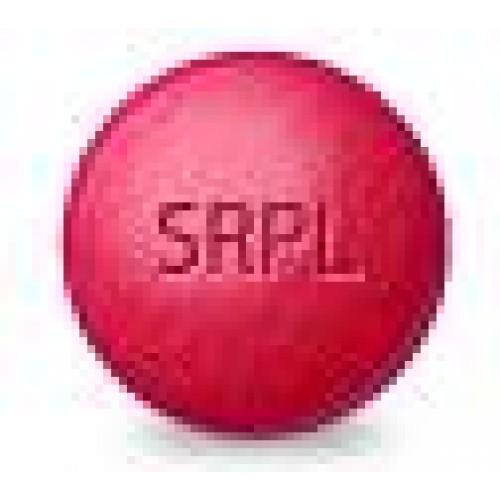 Avanafil 100 mg. ( Avagra)