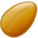 Cialis Professional Générique 20 mg