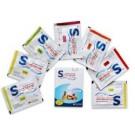 Viagra Générique (Sildenafil) Oral Jelly