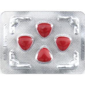 Avanafil 100 mg. (Avandra)