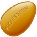 Cialis Professional 20mg