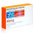 Generic Protonix 40 Mg