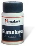 Himalaya Rumalaya tab