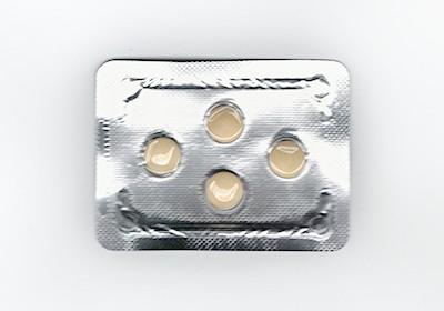 Cialis 20 mg Tadalift Brand Pfizer
