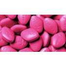 Viagra per donne 100 mg