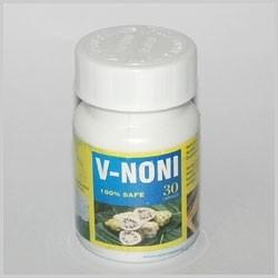 V-Noni (Health Product)
