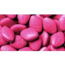 Дженерик женская виагра в таблетках 100мг