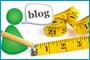 blog perdre du poids