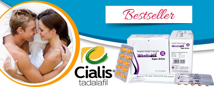 buy now cialis tadalafil super active bestseller