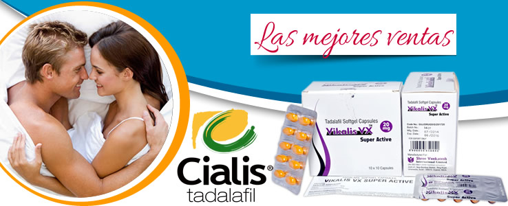 comprar cialis super active para impotencia sexual masculina