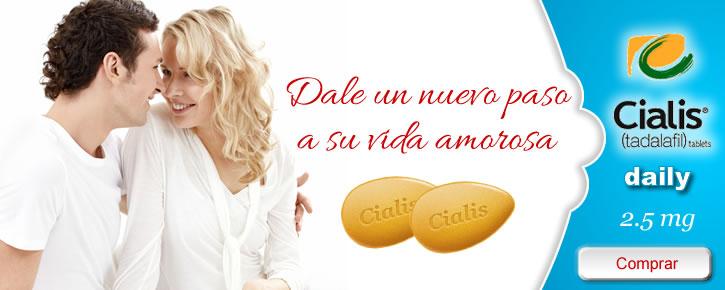 comprar cialis tadalafil daily en linea para tratamiento de la disfuncion erectil