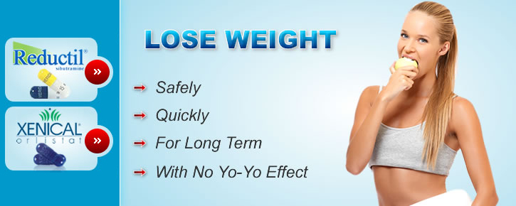 weight loss reductil sibutramine, acomplia riomont, xenical orlistat