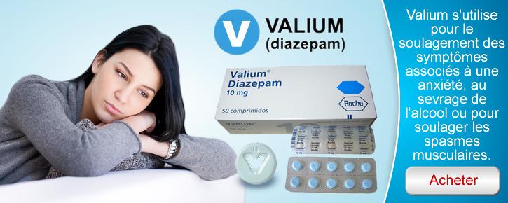 acheter valium diazepam antidepressants