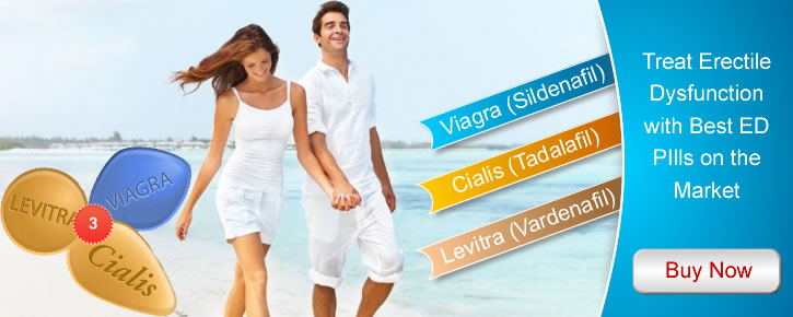 what are viagra tablets for
