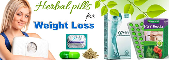 buy herbal meds online for weight loss