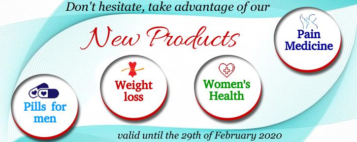 lida daidaihua natural weight loss pills